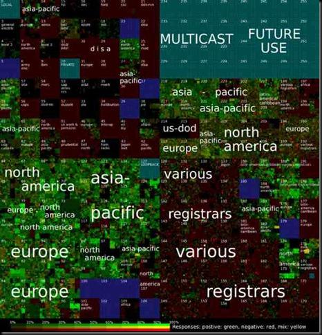 mapa-IPv4